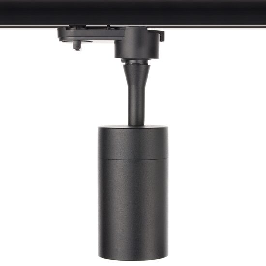 MEGALIGHT 23031 Track light Spot  COLT MR16 Gu5.3 Черный3