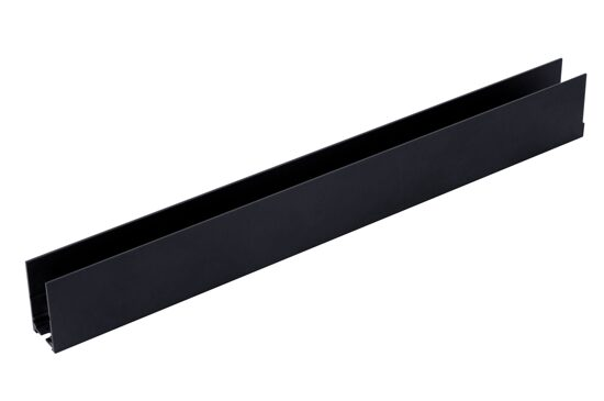 MEGALIGHT  23177 MAGNETIC S39