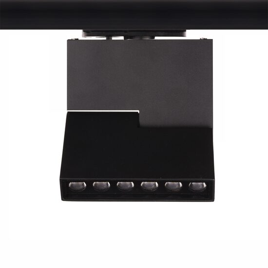 MEGALIGHT 22938 WINDOWS 4000К Черный4