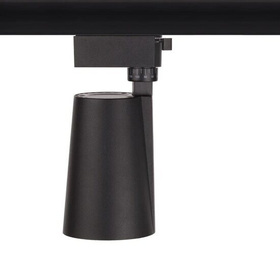 MEGALIGHT 22936 Track light Spot CITY C2 30W_4