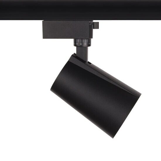 MEGALIGHT 22936 Track light Spot CITY C2 30W_3