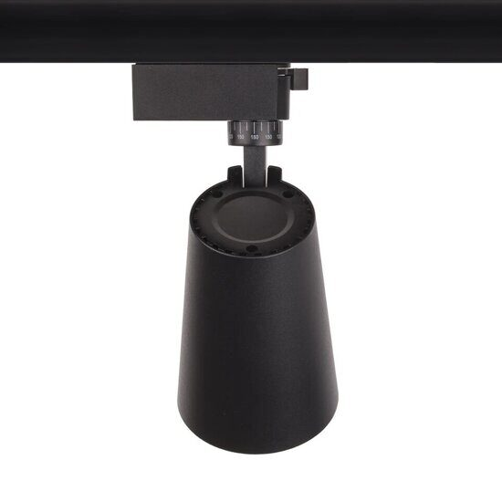 MEGALIGHT 22936 Track light Spot CITY C2 30W_5