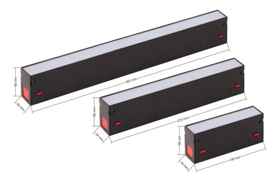 megalight_line_magnetic_s39