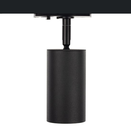 megalight_23426_track_light_spot_colt_mr16 3