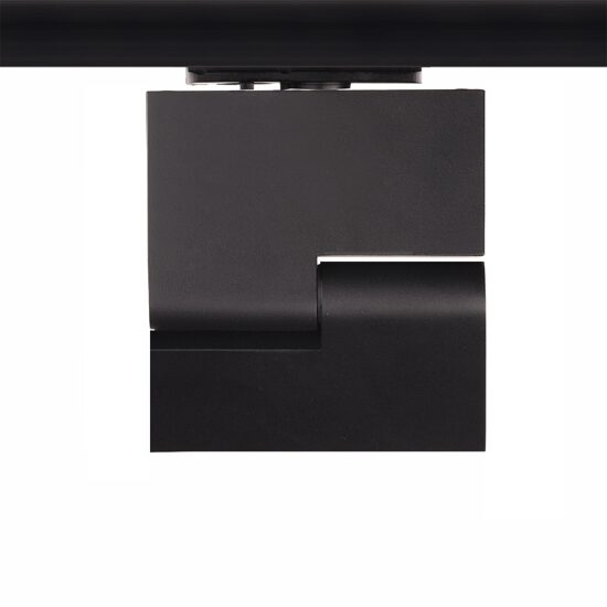 MEGALIGHT 22938 WINDOWS 4000К Черный5