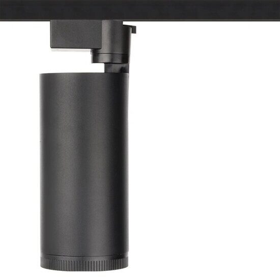 MEGALIGHT 19294 Track light Spot CITY ZOOM 30W_2