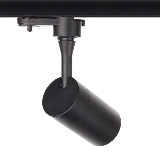 MEGALIGHT 23031 Track light Spot  COLT MR16 Gu5.3 Черный2