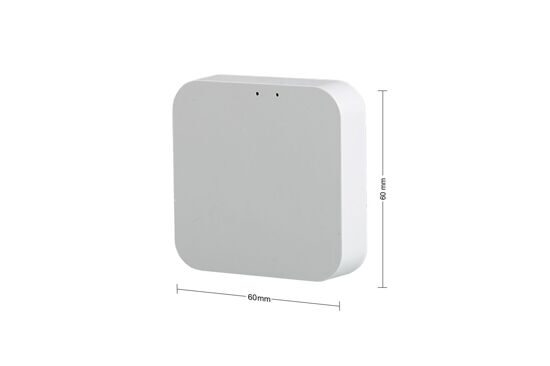 MEGALIGHT  23208 MAGNETIC S39 конвертер WIFI 2