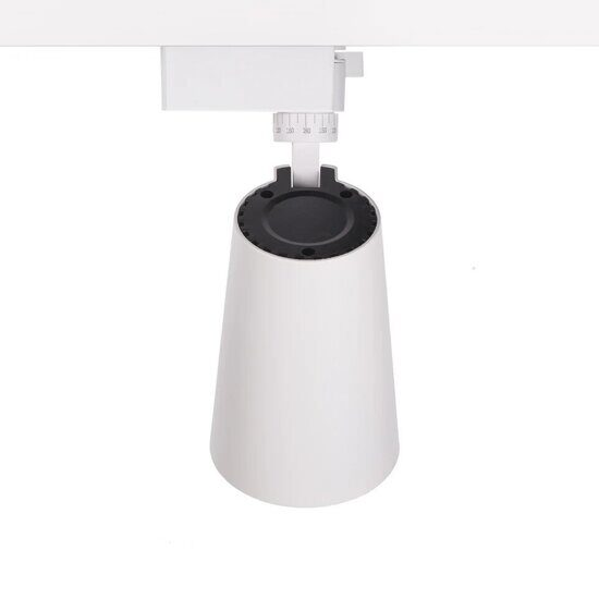 MEGALIGHT 22937 Track light Spot CITY C2 30W_3