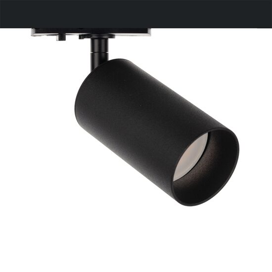 megalight_23426_track_light_spot_colt_mr16