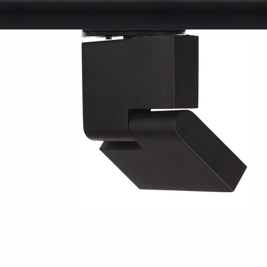MEGALIGHT 22938 WINDOWS 4000К Черный2