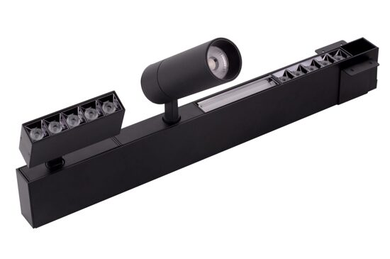 MEGALIGHT   MAGNETIC S39 2