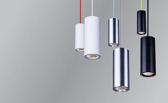 Unilux-LED-Pendant-Options